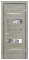 Мистраль-4Z, зеркало серебро